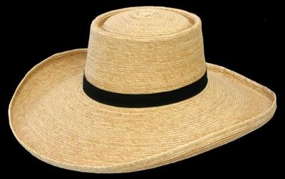 sunbody hats sam houston hat