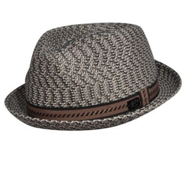 Bailey of Hollywood - Mannes Fedora Hat 3378662963d