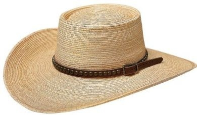 SunBody Hats - Oak Elko Palm 81cc3d3e4a