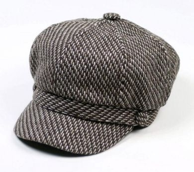 89ed40e1171 Something Special - Wool Cap